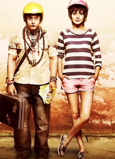 PK (Courtesy of bollywood.celebden.com)