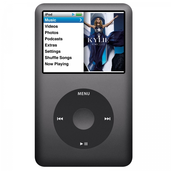 apple_ipod_classic_6th_generation_black_mc297qba_raw